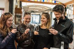 Hawke's Bay - Wine & Gourmet Odyssey