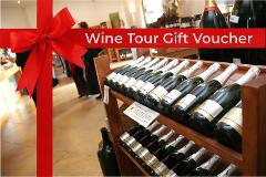 Gift Voucher for Kumeu Wine Country with lunch