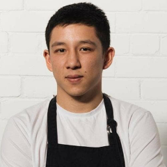 SOLD OUT! Dumplings with Brendan Pang from Masterchef (Hands On) - Thursday, 28th February 6:30PM