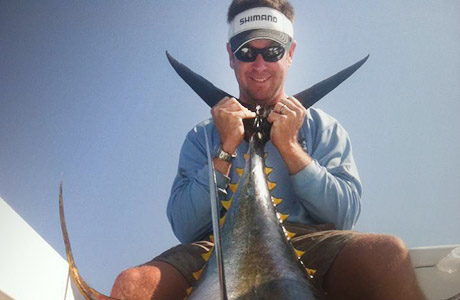 Captain billy wells mexican gulf fishing co reservations for Mexican gulf fishing company
