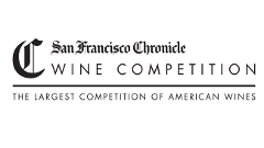 SF Chronicle Wine Competition Public Tasting at Fort Mason, Feb 17