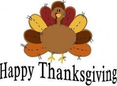 Thanksgiving Float Loop - 11/24 & 11/25