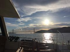 Easter Day Bay Loop Cruise April 1