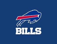 Buffalo Bills Vs Eagles
