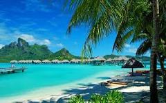 Cruise: Hawaii Feb Inside 2020