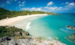 Bermuda & Bahamas Nov 2020 Inside