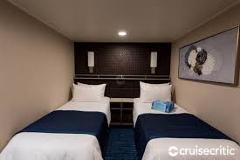 Cruise: Carib Nov 19 Inside