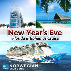 Cruise: NYE Dec 18 Inside