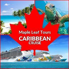 Cruise Caribbean Feb 2018 Inside
