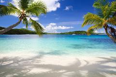 Caribbean Cruise '18: Inside Cabin