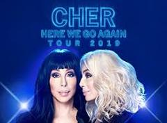 CHER Section 203