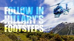 Akaroa Helicopter to Mount Cook with Ski Plane snow landing - departing from Akaroa