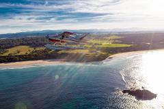 Ultimate Seaplane Adventure - Gift Voucher