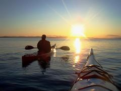 Kayak Rental - Single