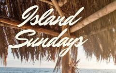 Island Sundays Groups- McLarens Beach Bar