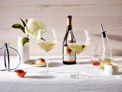 Voyager Estate's Chardonnay Experience