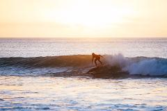 Package - LEARN TO SURF +