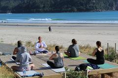NZ REJUVENATION PACKAGE