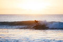 NZ LEARN TO SURF ++