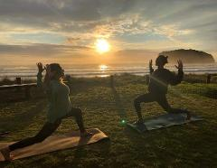 NZ SURF N YOGA