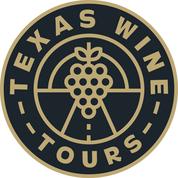 TWT GIFT CERTIFICATE- 3 Brew Spirits Wine Tour