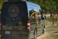 TWT 3 Brew-Wine Tour Reservation Request