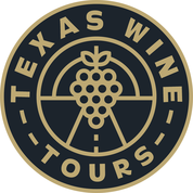 TWT GIFT CERTIFICATE - 3 Winery Tour