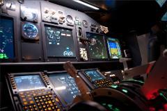 Flight Simulator - Ultimate – 90 MINS