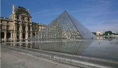 Skip-the-line Guided Visit of the Louvre - In a Small Group