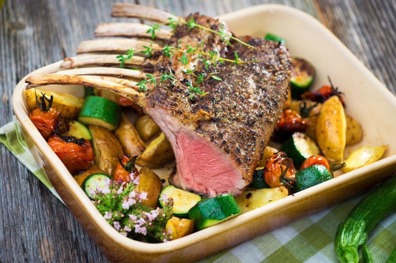 Italian Winter Farmer's Table: Sun, Jan 28; 5-8pm; Chef Maria Capdevielle (Berkeley)