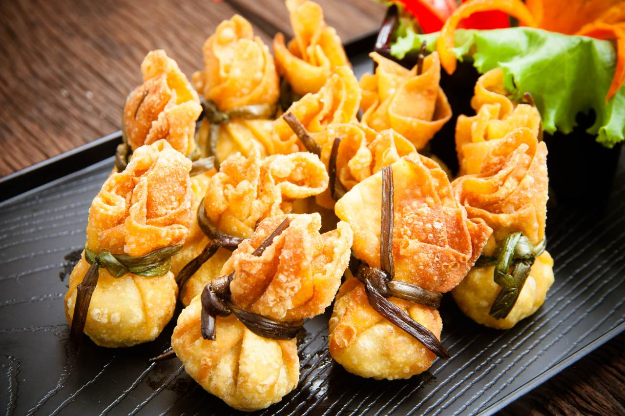 Asian Fusion: Sat, June 24; 6:30-9:30pm; Chef Mat Wertlieb (Shattuck Ave)