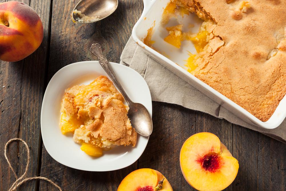 Summer Desserts; Sat, June 24; 12-3pm; Chef Olive (Shattuck Ave)