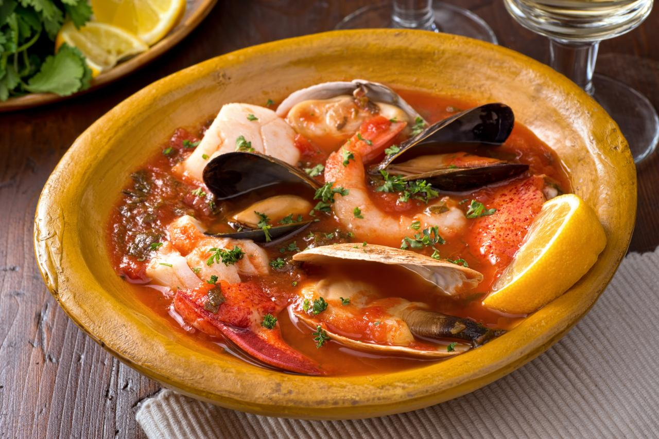 International Seafood: Fri, May 26; 6:30-9:30pm; Chef Gaby (Shattuck Ave)