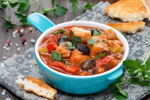 Spanish Summer Supper: Fri, July 28; 6:30-9:30pm; Chef Olive (Shattuck Ave)