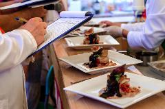 Cook Like a Restaurant Chef: Sat, Jul 28; 6:30-9:30pm; Chef Mat Wertlieb (Berkeley)