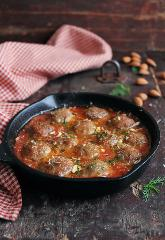 Couples in the Kitchen - Moroccan Delights: Fri, Oct 6; 6:30-9:30pm; Chef Olive (Shattuck Ave)