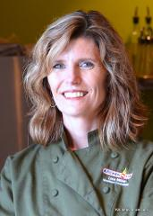 Nutrition Mini-Series: Sat, Feb 10, 17, 24 & March 3; 9:30-11:00am; Nutrition Consultant Lisa Miller (Oakland)