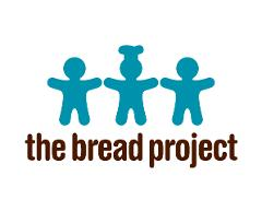 Tasty Tapas! Fundraiser Benefit for The Bread Project; Thurs, June 1; 6-9pm; Chef Olive and Lisa Miller (Shattuck Ave)