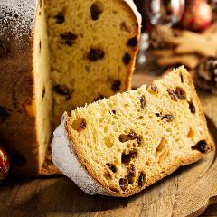 Holiday Baking Hands-on: Sun, Nov 19; 11am-2pm; Chef Michael Kalanty (Berkeley)