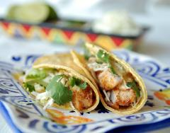 Tacos Tacos Tacos; Sat, July 7; 12pm-3pm; Chef Lev Dagan (Berkeley)