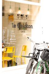 The Hidden Paris E-bike Tour & Breakfast