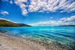 The Best of the Whitsundays - Full day tour