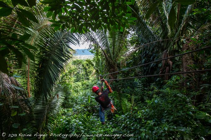 Mayawalk Adventure Tours