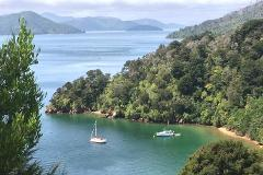 NEW ZEALAND TOUR DELIGHTS OF THE SOUTH ISLAND