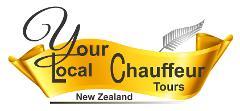 FLY AIR NZ to Marlborough GRAB A SEAT! GRAB A WINE AND FOOD TOUR! NOV 2020 TO FEB 2021