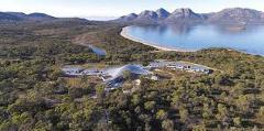 Tasmania...East Coast