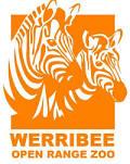 Werribee Zoo