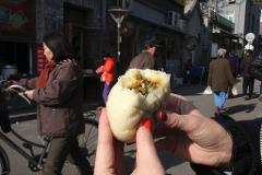 Hidden Beijing Food Tour (Join in)