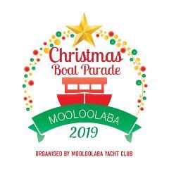 Christmas Lights Boat Parade