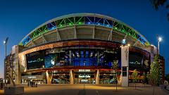 Conversations on Conduct and Controversies at Adelaide Oval